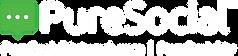 PS_logo_sponsor_REV.png