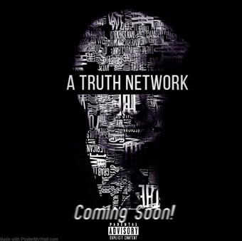 Truth network Movie Trailer  Coming soon.jpg