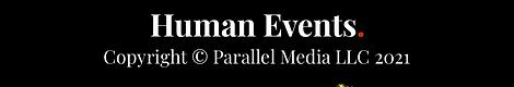 Author Brent Hamachek  Human Events.png