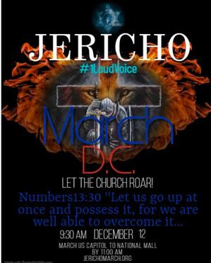 Jericho March #1LoudVoice Version.jpg