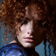 The Style Studio ft Chloe Dougan Designs