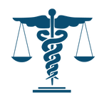 Medical Legal Image.png