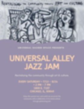 Universal alley jazz jam flyer-2.png