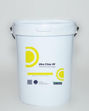 Ultra Chlor HF.png