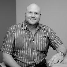 Pieter du Plessis