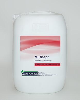Multisept.jpg