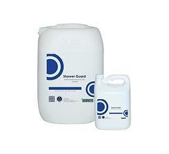 Nutrochem Shower Guard product