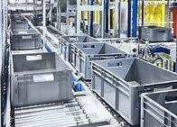 modern-box-conveyor-system-2MGAW7H.jpg