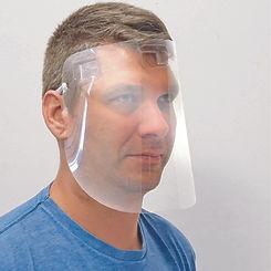 Face Mask-01.jpg
