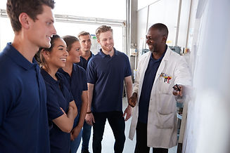 smiling-engineering-apprentices-gather-r
