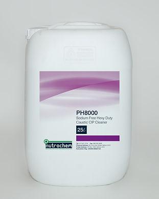 PH8000.jpg