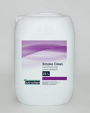 Smoke Clean.jpg