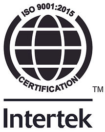 Intertek logo (1).jpg