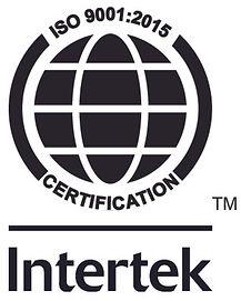 Intertek logo (1).jpg