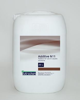 Additive N11.jpg