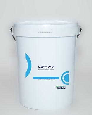 Mighty Wash.jpg