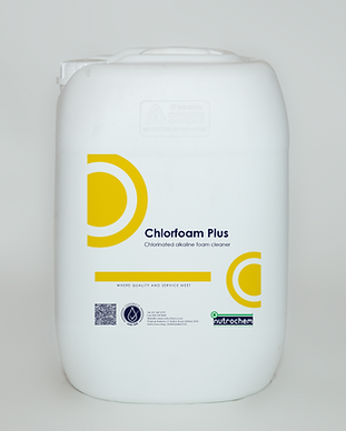 Chlorfoam Plus.png