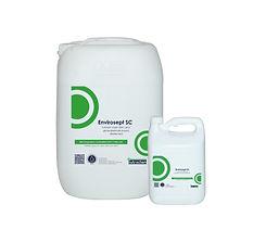 Nutrochem Envirosept SC product