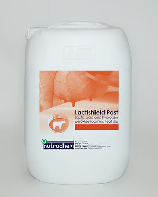 Lactishield Post.jpg