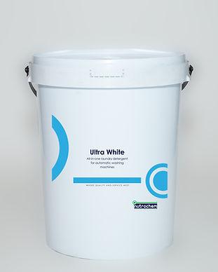 Ultra White.jpg