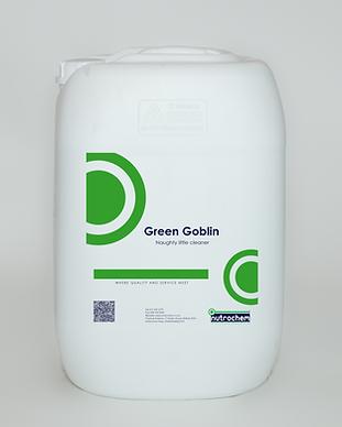 Green Goblin Nutrochem Product