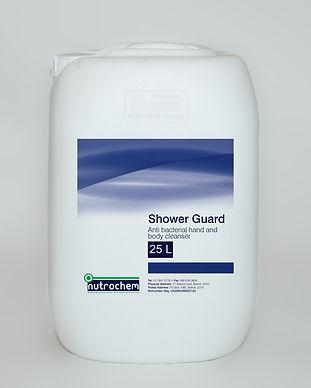 Shower Guard.jpg