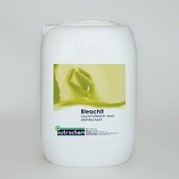 BleachIT
