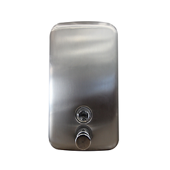 Stainless Steel Dispenser.png