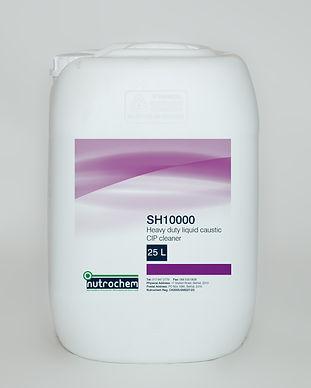 SH10000.jpg
