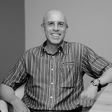 Johan Herholdt