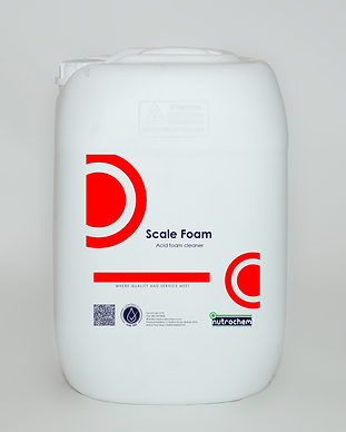 Scale Foam.png