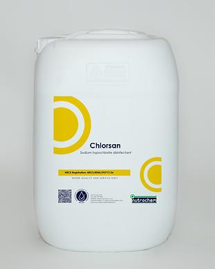 Chlorsan.png