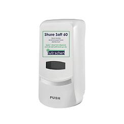 Manual Soap Dispenser.png