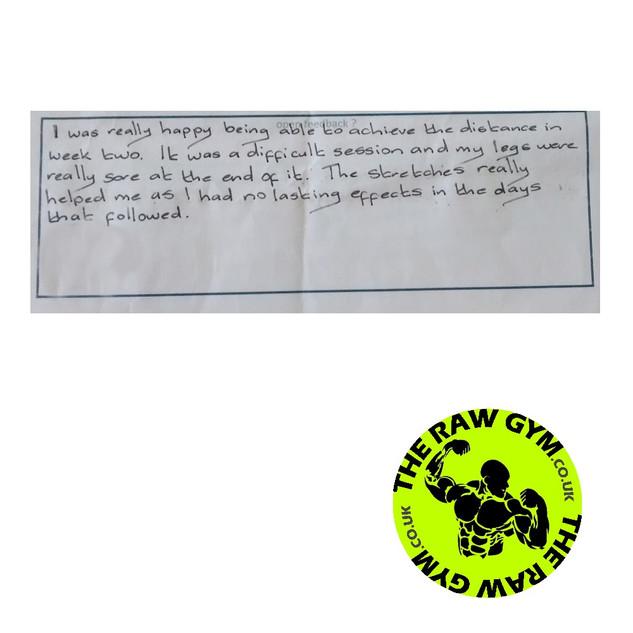 The Raw Gym Ballymena Testimonial 8.jpg