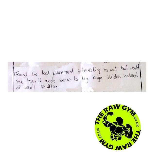 The Raw Gym Ballymena Testimonial 7.jpg
