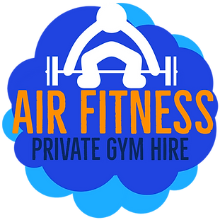 air fitness logo c.png