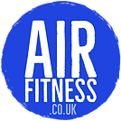 Air Fitness private gym hire ballymena