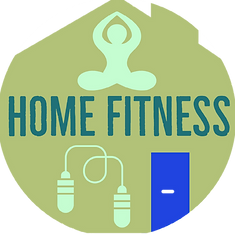 Home fitness logo.png