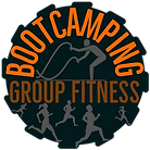 Bootcampijng logo