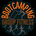 Bootcamping logo.png
