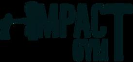 impact%20gym%20logo_edited.png