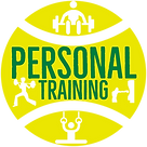 TRG Personal Training icon 2  (3).png