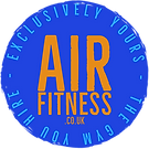 air fitness logo b.png