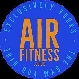 air fitness logo b.png