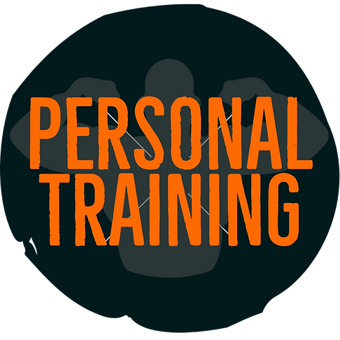 Personal Training logo (3).png