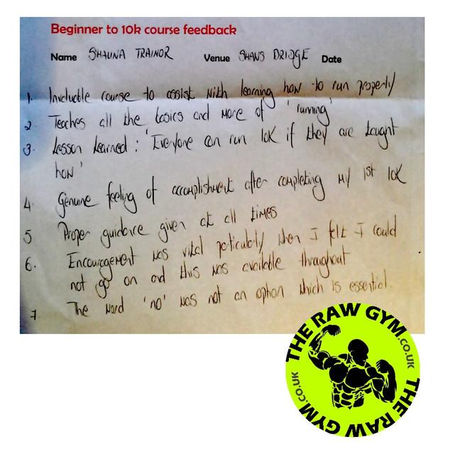 The Raw Gym Ballymena Testimonial 2.jpg
