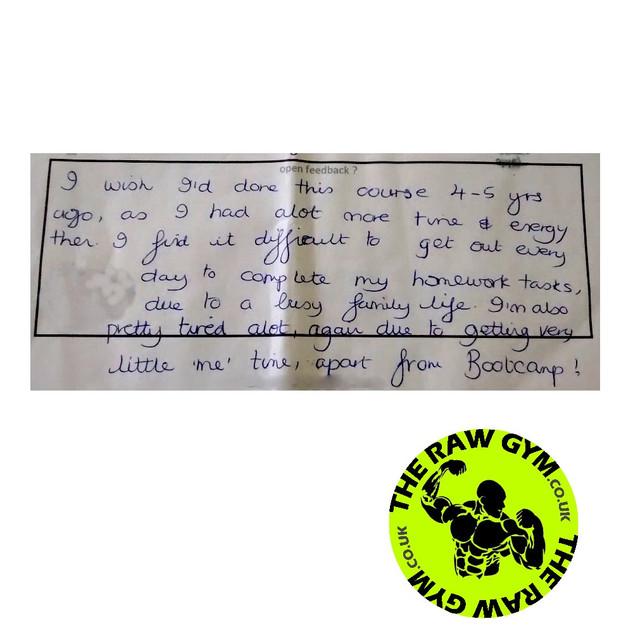The Raw Gym Ballymena Testimonial 5.jpg