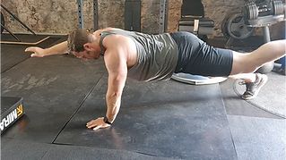 Advanced front hand plank.png