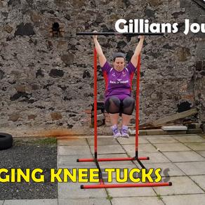 4 week Body Transformation personal training plan Ballymena