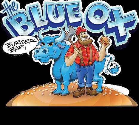 the Blue Ox Burger Bar logo.png